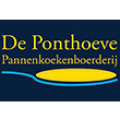 Pannenkoekenboerderij De Ponthoeve